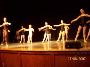 pirouette3